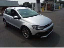 2012-vw-polo-cross-16-tdi