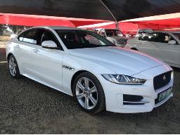 2017-jaquar-2-0d-xe-r-sport-a-t-rear-bumper-scratched