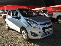 2016-chevrolet-spark-1-2-ls-5dr-front-bumper-cracked-scratched-left-front-door-scratched-rear-bumper-scratched-rear-wiper-missing