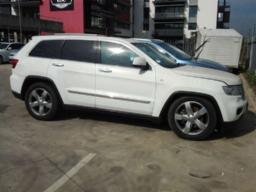 2013-jeep-grand-cherokee-3-0-v6-non-runner-