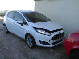 2015-ford-fiesta-1-0-ecoboost-ambiente-powershift-5dr-engine-stripped-non-runner