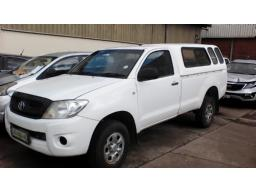 2010-toyota-hilux-2-5-d-4d-srx-r-b-p-u-s-c-injector-problem-no-battery-non-runner