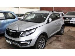2015-kia-sportage-2-0-accident-damage-non-runner