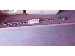 2x-drill-rods