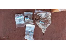 seal-and-bearings-kit