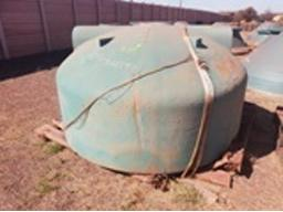 am-0822797-metso-spider-cap-5-ton-to-be-sold-per-ton-