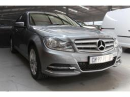mercedes-benz-c200-be-avantgarde-a-t-f-t-w204-