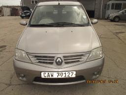 2009-renault-logan-1-6-expression