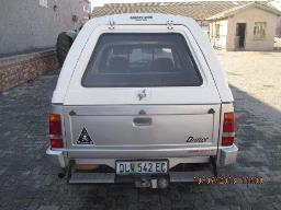 2002-mazda-rustler-160i-drifter-s-c