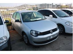 2014-vw-polo-vivo-1-4-trendline-non-runner-