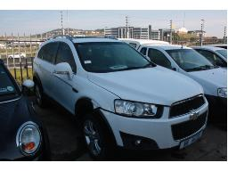 2012-chevrolet-captiva-2-4-lt-non-runner-