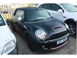 2010-mini-cooper-s-convertible-non-runner-