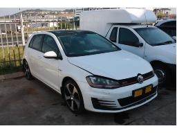 2013-vw-golf-vii-non-runner-