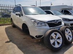 2015-subaru-forester-2-5-xs-lineartronic-non-runner-
