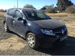 2015-renault-sandero-900-t-expression-roadworthy-certified-minor-dent-scratches-along-body-panels