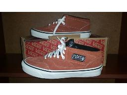 half-cab-33dx-high-top-vans-size-uk-10