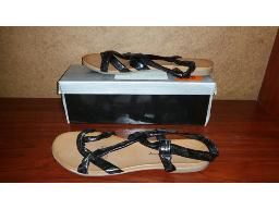 sissyboy-brown-black-sandal-size-uk-7
