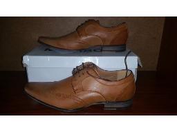 madison-tan-formal-men-shoes-size-uk-9