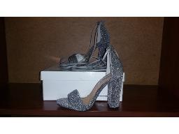 madison-lace-up-blocks-heel-silver-sandal-size-uk-4