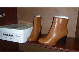 madison-brown-ankle-boot-size-uk-5