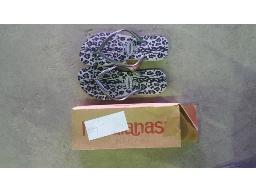 havaianas-flip-flops-size-37-38