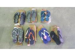 havaianas-flot-7x-assorted-flip-flops