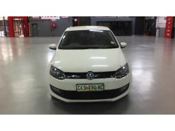 2014-volkswagen-polo-1-2-tdi-bluemotion-5dr-leaking-oil-non-runner
