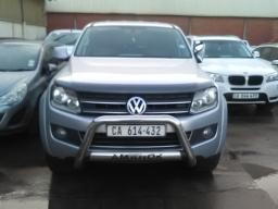 2013-volkswagen-amarok-2-0tsi-highline-118kw-d-c-p-u