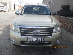 2010-ford-everest-3-0-tdci-xlt-no-battery-