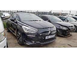 2012-citroen-ds5-1-6-a-t-non-runner-