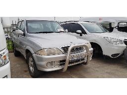 2004-ssangyong-musso-290-s-sports-p-u-d-c-non-runner-