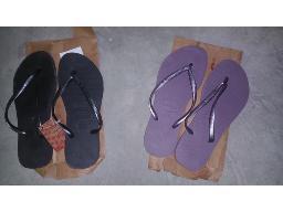 2x-assorted-havaianas-flip-flops
