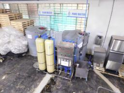reverse-osmosis-water-purification-line-capacity-1000-ltrs-hr-
