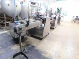 fully-automated-bottle-washing-filling-capping-label-shrink-tunnel-2000-4000-bottles-per-hour-