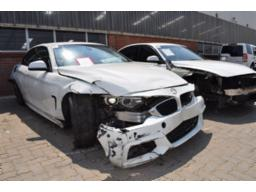 bmw-428i-coupe-m-sport-a-t-f32-non-runner-
