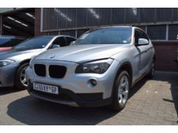 bmw-x1-sdrive-20l-non-runner-