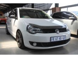 vw-polo-vivo