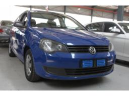 vw-polo-vivo-sedan-1-4-trendline-a-t