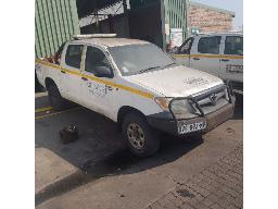 2008-toyota-hilux-2-5-d-4d-srx-4x4-p-u-d-c-non-runner-scratches-rust-marks-and-dented-all-over