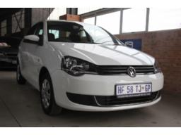 vw-polo-vivo-1-4-trendline-a-t