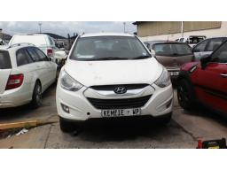 2011-hyundai-ix35-2-0-gls-executive-non-runner