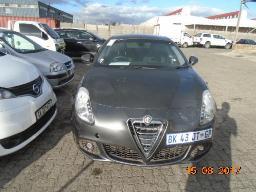 2011-alfa-romeo-giulietta-1-4t-distinctive-5dr-non-runner