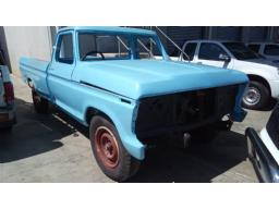 1970-ford-f250-non-runner-