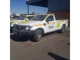 2012-ford-ranger-2-2-tdci-al-p-u-s-c-non-runner-no-keys-located-at-mafube-coal-mining