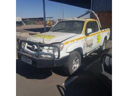 2011-mazda-bt-50-drifter-2-5-tdi-slx-4x4-f-cab-non-runner-no-keys-located-at-mafube-coal-mining