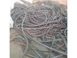 lot-assorted-copper-off-cut-cables-excluding-cable-in-drums-to-be-sold-per-ton-located-at-mafube-coal-mining