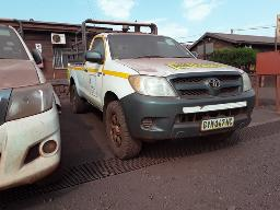 2008-toyota-hilux-2-5-d-4d-p-u-s-c-runner-visible-rust-scratched-dented-in-general-fair-condition-windscreen-stone-chips-located-at-scrapyard