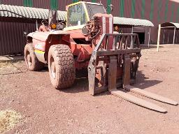 2001-manitou-mvt675-maniscopic-forklift-non-runner-in-overall-fair-condition-windscreen-scratched-located-at-south-mine