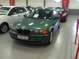 1999-bmw-318i-e46-