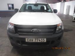 2014-ford-ranger-2-2-tdci-xl-p-u-s-c